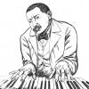 Anton Bruckner Projekt - Orgel