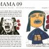 mama09-001