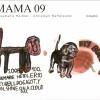 mama09-002