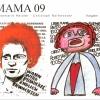 mama09-003