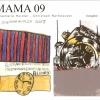 mama09-004