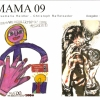 mama09-006