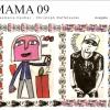 mama09-009