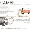 mama09-010