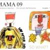 mama09-011
