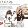 mama09-012