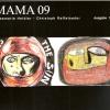 mama09-013