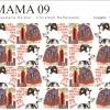 mama09-014