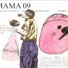 mama09-015