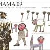 mama09-016