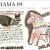 mama09-018