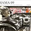 mama09-019