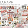 mama09-020