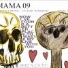 mama09-022
