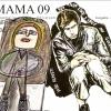 mama09-023
