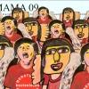 mama09-024