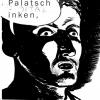 palacinky-seite-10
