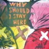 why-should-i-stay-here