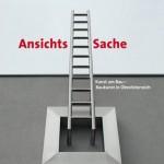 Ansichts Sache – Kunst am Bau in Oberösterreich